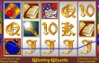 Что выделяет казино Drift среди других игровых заведений