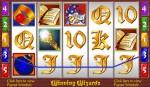 Что выделяет казино Drift среди других игровых заведений?