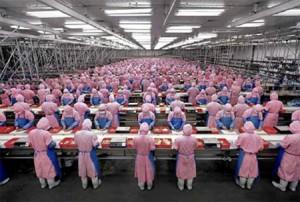 Что значит бизнес по-китайски