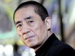 Китайского режиссера оштрафовали на миллион с лишним долларов за незаконных детей (видео)
