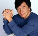 Джеки Чан представил свой новый фильм «По следу»
