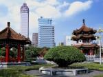 Лидер правительства Китая призывает азиатские страны изменить модель экономического развития