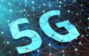 China Mobile в 2019 году создаст в Китае более 50-ти тысяч базовых станций 5G