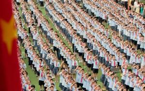 China-Scenes-32