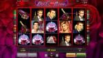 День святого Валентина в игровых автоматах Lotoru