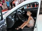 Автомобильные гиганты КНР создали в ЮАР 10 тысяч рабочих мест