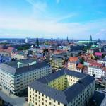 Дания подала заявку на присоединение к Азиатскому банку