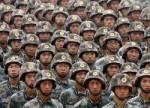Действительно ли Китай супердержава? Часть 1