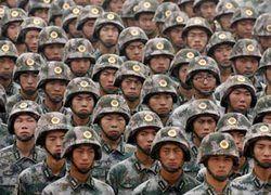 Действительно ли Китай супердержава