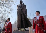 Делегация бизнесменов из Китая побывала в Краснодаре