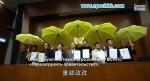 Демократические депутаты из Гонконга подготовили доклад в Пекин