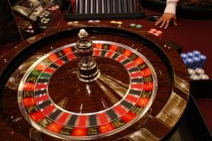 Для азиатов азартные игры не просто игры2