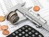 Для стимулирования экономики в Китае будут снижать налоги