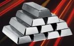 Добыча серебра в Китае и других странах