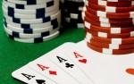Долги и кредиты в интернет-казино