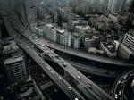 Дороги в КНР