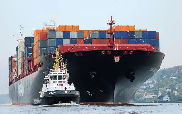 Доставка груза, как важная составляющая бизнеса с Китаем2