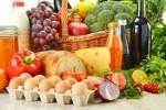 Доставка продуктов, как более выгодная альтернатива магазинам