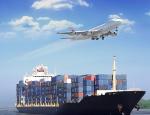 Доставка сборных грузов из Китая. Часть 1