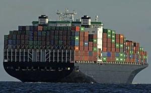 Доставка товаров из Китая оптом