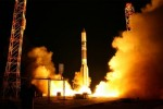 Два навигационных спутника Beidou-3 были запущены в КНР