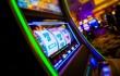 Два удачных момента для игры в игровые автоматы2