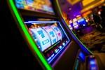 Три удачных момента для игры в игровые автоматы