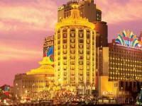 Джанкет-туризм в Макао под угрозой