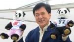 Джеки Чан написал песню в честь Олимпиады-2020