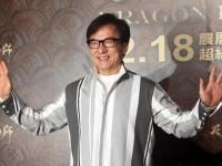 Джеки Чан сыграет в российском фильме «Вий-2»