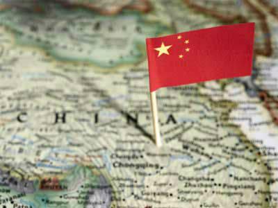 Экономические пути КНР будут меняться