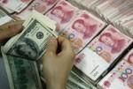 Экономика Китая в долгах?