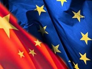 ЕС и Китай планируют урегулировать торговые споры
