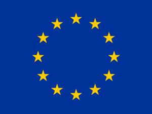 ЕС обеспокоен санкциями китайского правительства в адрес правозащитников