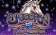 Единороги в онлайн слотах в казино Вулкан Удачи