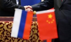 Екатеринбург посетят военные из Китая