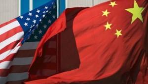 Эксперты посчитали ущерб от торговой войны между Китаем и США