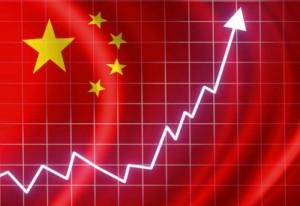 Эксперты прогнозируют возможный рост ВВП КНР
