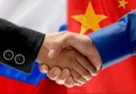 Экспорт в Китай: что приобретают китайцы – топ товарных ниш