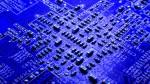 О китайских товарах, в частности об электронике