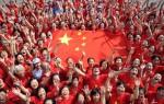 Культурные особенности китайцев. Часть 3