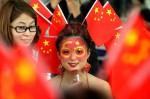 Культурные особенности китайцев. Часть 1