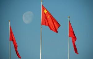 Еще 5 стран стали участниками китайского аналога МВФ