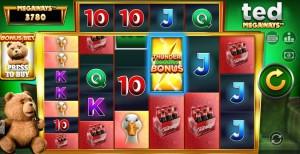 Еще интересные факты о казино