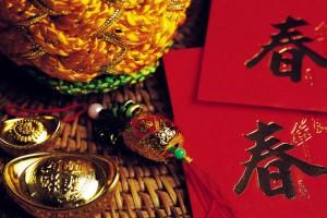 Еще полезная информация о китайских гостиницах