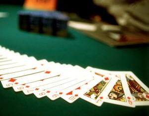 Если оборвалась связь с онлайн казино