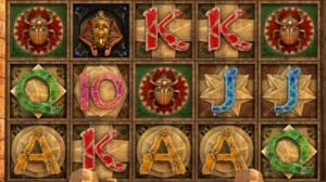 Есть ли деньги в онлайн казино Вулкан