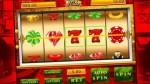 Есть ли польза от казино Вулкан и ему подобных заведений