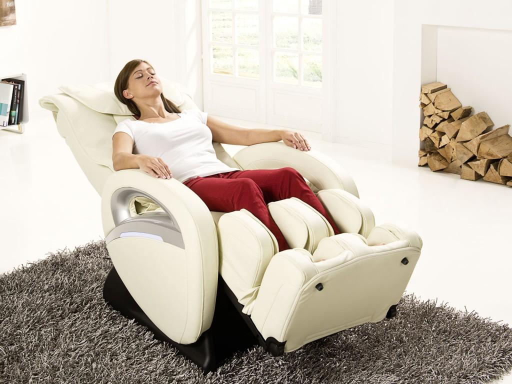 Есть ли разница между японскими и китайскими массажными креслами2