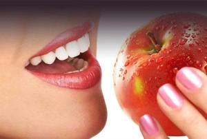 Есть ли у китайской стоматологии преимущества